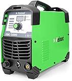 Plasma Cutter Machine IGBT Inverter Reboot CUT50 1/2' Clean Cut 110/220V 50 Amp Air...
