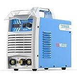 YESWELDER 205 Amp HF TIG/Stick/Arc TIG Welder 110 & 220V Dual Voltage TIG Welding...