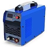 SUNGOLDPOWER 50A Air Plasma Cutter Inverter DC Digital Display IGBT Portable CUT50...