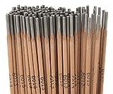 Forney 30301 E6013 Welding Rod, 3/32-Inch, 1-Pound