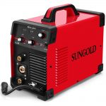6 Best 220v MIG Welders For The Money - Unbiased Review 4