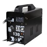 Best 110v Welder - 2019's Best 110v Mig Welder, Stick and Tig Welder 1