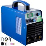 Best 110v Welder - 2019's Best 110v Mig Welder, Stick and Tig Welder 6