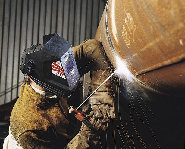 best 120v stick welder