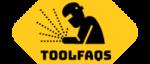 Tool FAQs