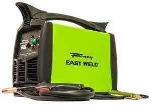 forney-easy-weld