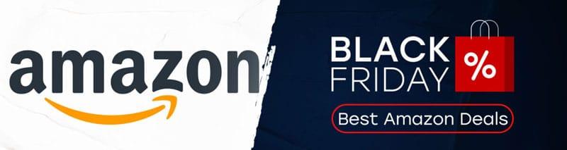 amazon-BF-deals