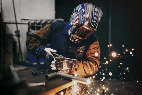 16 Awesome MIG Welding Tips and Techniques for Beginners 2