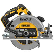 11 Types Of Circular Saws And Their Uses You Need To Know! 1