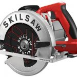 11 Types Of Circular Saws And Their Uses You Need To Know! 2